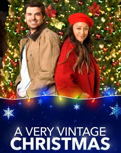 watch movies online free: ..iN~123HQ.!! WaTCH A Very Vintage Christmas 2019 Full Movie Online ...