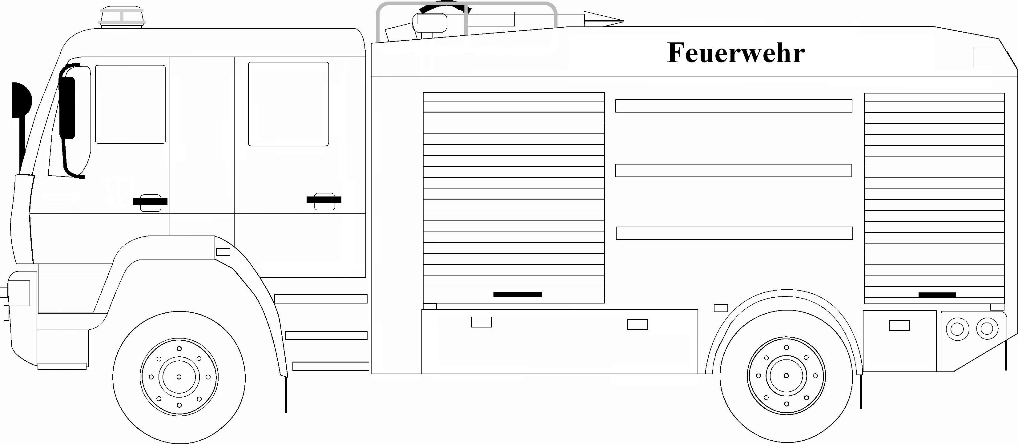 10 ausmalbilder feuerwehr kostenlos top kostenlos f rbung seite advents bilder f r kinder. Black Bedroom Furniture Sets. Home Design Ideas