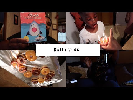 Shopping Haul | Prank | Nephews 5th Birthday | Prepping for Florida Trip