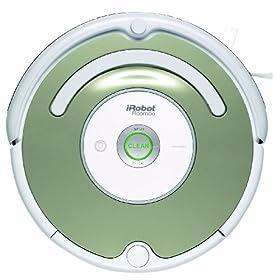 I-Robot Aspirapolvere Roomba 531 | Elettrodomestici Per La