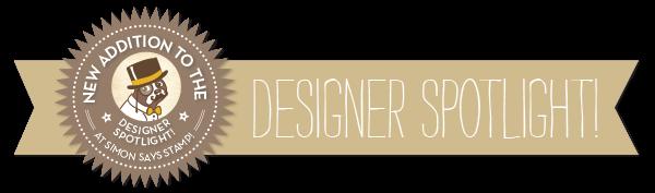mon-designerspotlight-header_zpsb551ce83