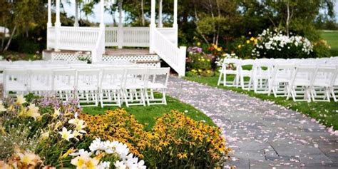 Mission Point Resort Weddings   Get Prices for Wedding