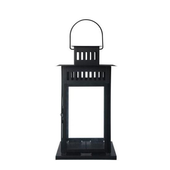Ikea | Garden lanterns - 10 of the best | housetohome.