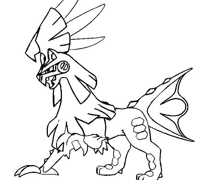 malvorlagen kostenlos pokemon | aiquruguay