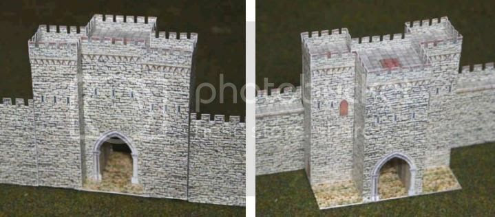 photo norbtach.castles.papercrafts.via.papermau.002_zpsxwol0dz3.jpg