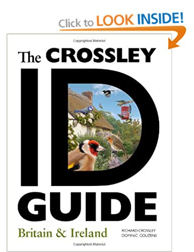 http://www.amazon.co.uk/The-Crossley-ID-Guide-Britain/dp/0691151946/ref=sr_1_1?ie=UTF8&qid=1383585380&sr=8-1&keywords=crossley+id