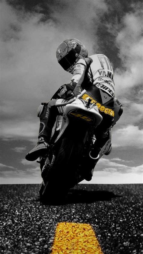 motorcycle wallpaper iphone  gallery