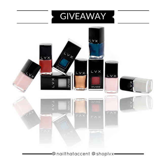 LVX fall collection, LVX fall collection giveaway