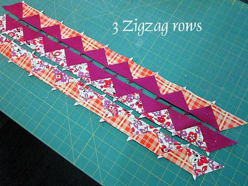 Zigzag Cover0009