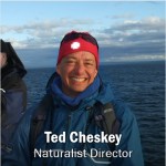 Cree Nation Government proposes animpressive network of Protected Areas