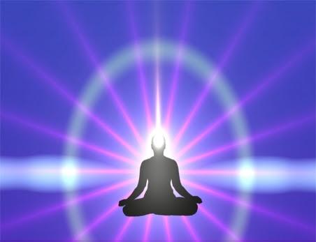 http://eveiletlumiere.e-monsite.com/medias/images/meditation-aug08.jpg