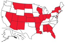 http://upload.wikimedia.org/wikipedia/commons/thumb/4/45/States_with_Stop_and_Identify_Laws.png/220px-States_with_Stop_and_Identify_Laws.png