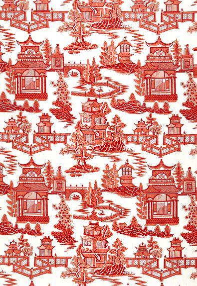 Nanjing Schumacher Fabric