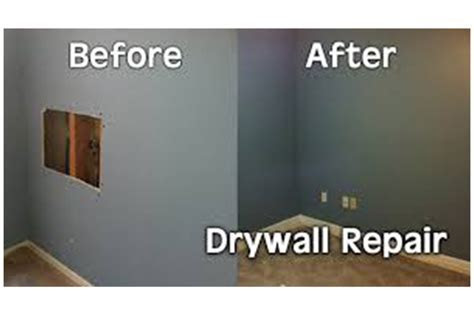 How To Patch A Hole In Ceiling Drywall. How To Fix Drywall Screen Patch Drywall Repair YouTube