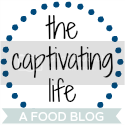 The Captivating Life