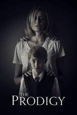 [CasaCinema)Scarica The Prodigy - Il figlio del male Film GrAtis HD SuB ItA Streaming Completo