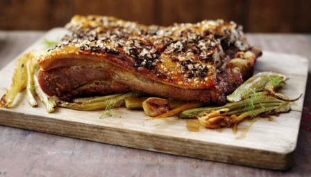Image result for pork belly how to cook