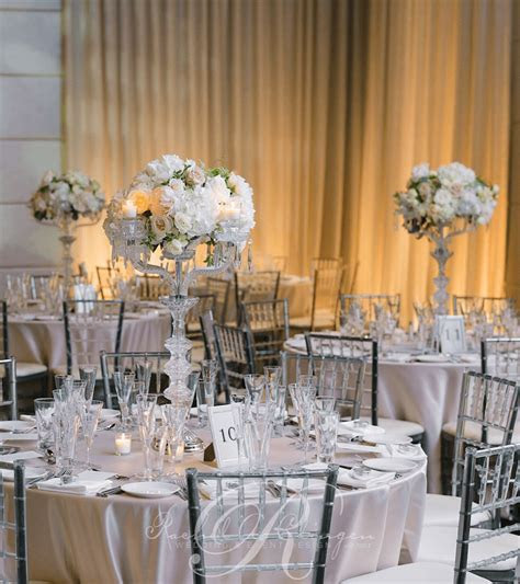 Centerpieces   Wedding Decor Toronto Rachel A. Clingen