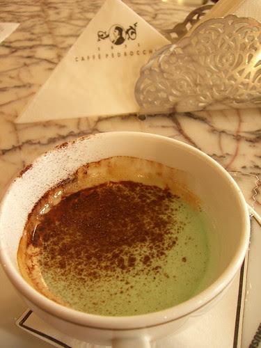 Caffé Pedrocchi