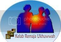 Kelab Remaja Ukhuwah