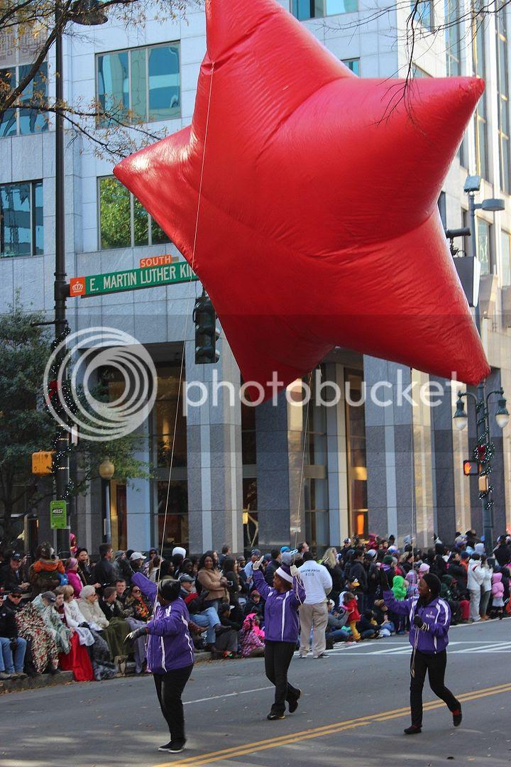 photo Thanksgiving27_zps5b975042.jpg