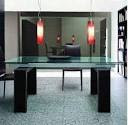 Tonin Casa of Italy Part 3 Dining Tables