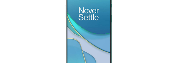 OnePlus 9, OnePlus 9 Pro key specs tipped online ahead on rumoured March launch