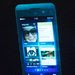 Canadian Carrier Backtracks on BlackBerry Snub