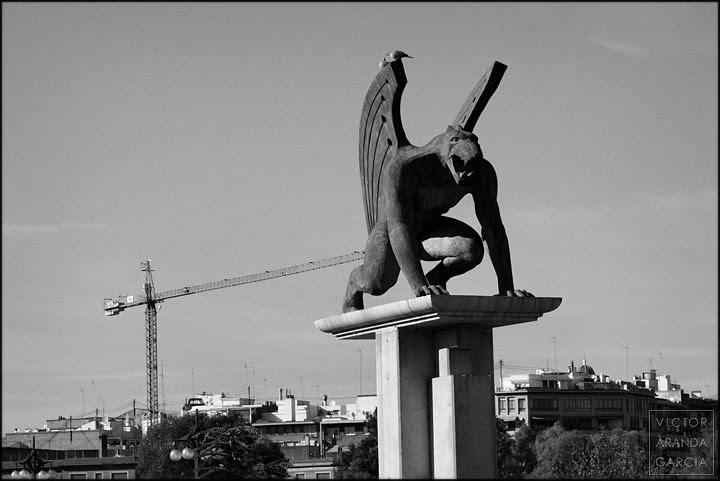 La gestión urbanística en Valencia pasará a los anales