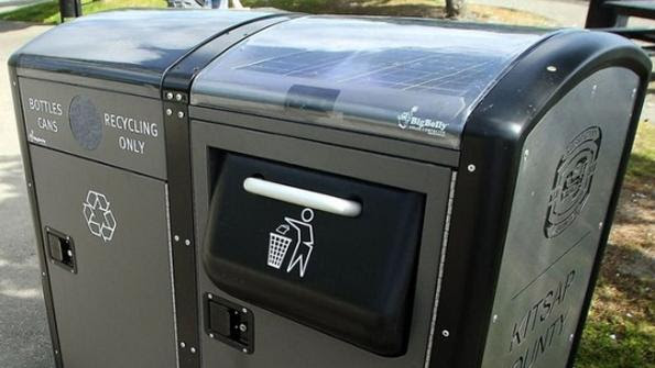bigbelly-trash-compactor