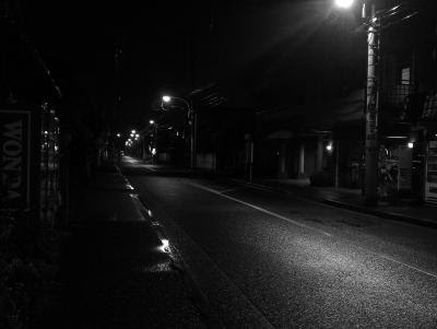IMAG0109.jpg