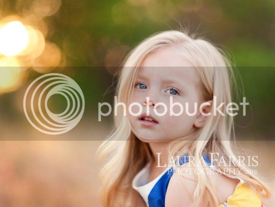 photo baby-photographers-nampa-idaho_zpsb9ca2868.jpg
