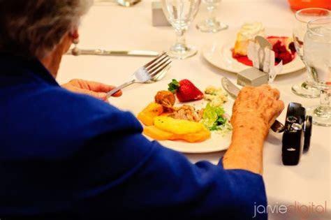 Wedding Reception Buffet vs. Sit Down Dinner ? LDS Wedding