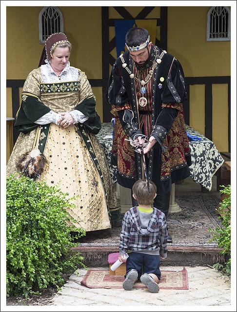 Renaissance Faire 2013-06-02 16