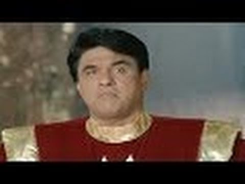 Shaktimaan - Episode 331