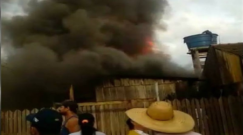 moraes vila fogo