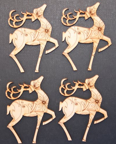 http://chipboard.ca/products/small-marked-reindeer