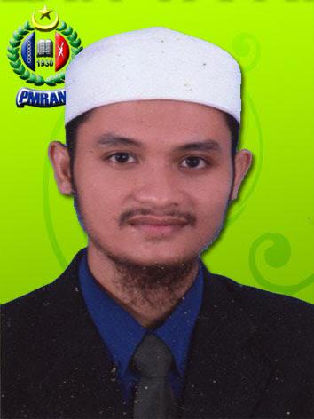 alak copy