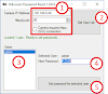 Hikvision IP Camera Password Reset Tool 2020