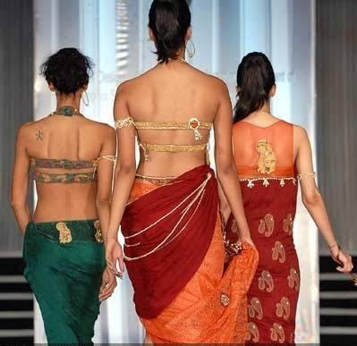 designs-blouse-backs