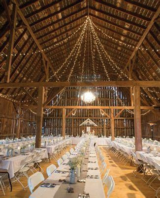 14 best images about Beautiful Michigan wedding venues ?