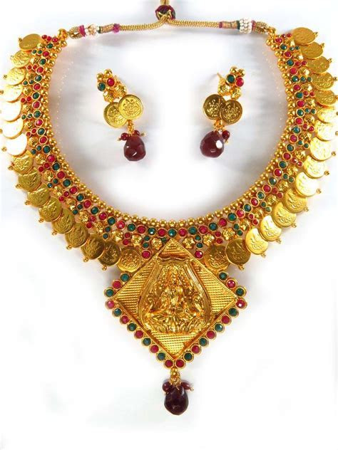 Indian Fashion jewellery UK online