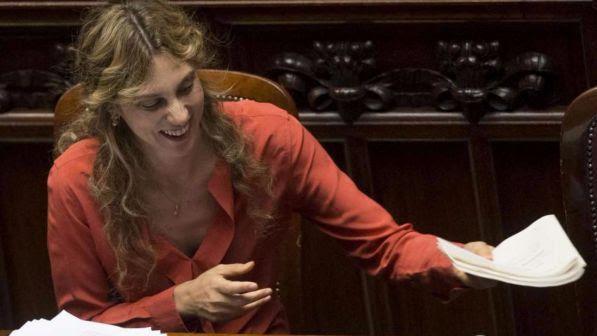 """Riforma della P.a., Madia: """"Assunzioni per 50 mila precari e sblocco del turn over"""""""