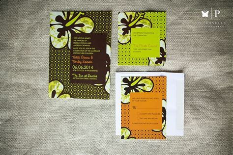 African Wedding Invitations Bibi Petronell On Wedding
