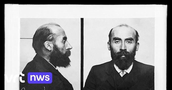 Jan Decleir vertelt verhaal van Franse seriemoordenaar: wie was Landru, die zeker 11 mensen deed verdwijnen in z'n oven?