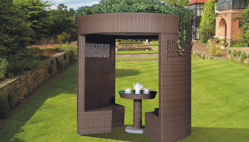 Outdoor Furniture, Restaurant Furniture, Hotel Furniture ...