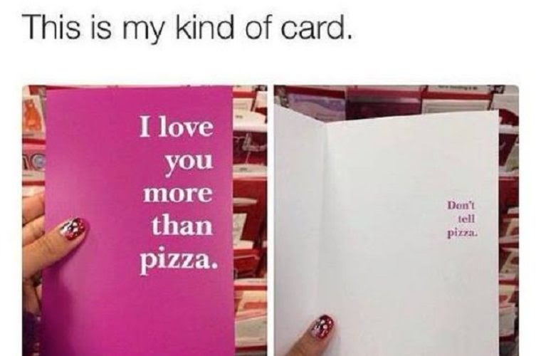 My Kind Of Card Funny Pictures Quotes Memes Funny Images Funny