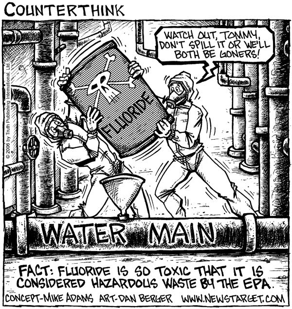 http://www.infiniteunknown.net/wp-content/uploads/2010/03/fluoride_water.jpg