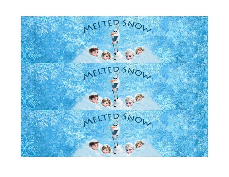 photo LMAAP_Frozen_Party_Free_Printables_PRINT_Frozen_WaterBottleLabel_Print_zpse23755f8.jpg