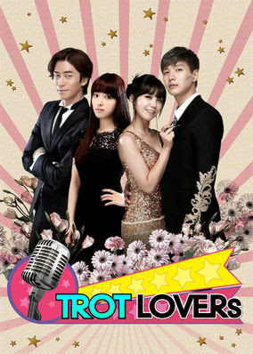 Trot Lovers - Season 1